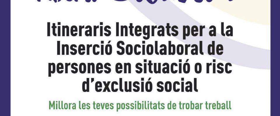 Cartell Ribera Activat per difusió2021