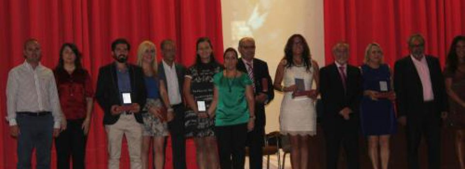 Premios literarios 2013_0