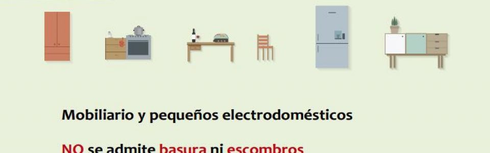 anuncio_servicio_recogida_de_basura
