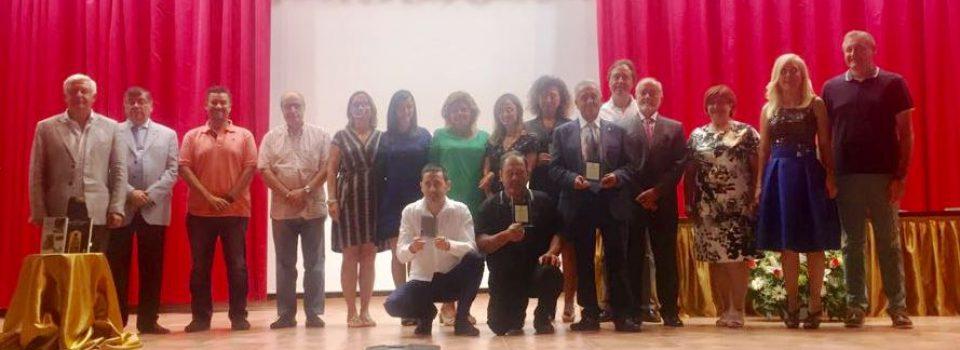 ganadores_v_premios_literarios_de_tous_1