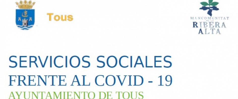 servicios_sociales_covid_19