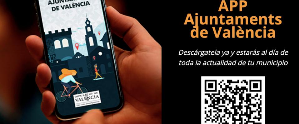 tous_activa_una_app_para_pedir_citas_previas_en_los_servicios_municipales